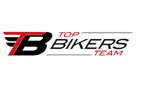 TopbikerTeam