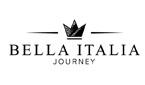 Bella Italia Journey